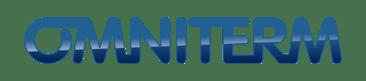 omniterm-logo