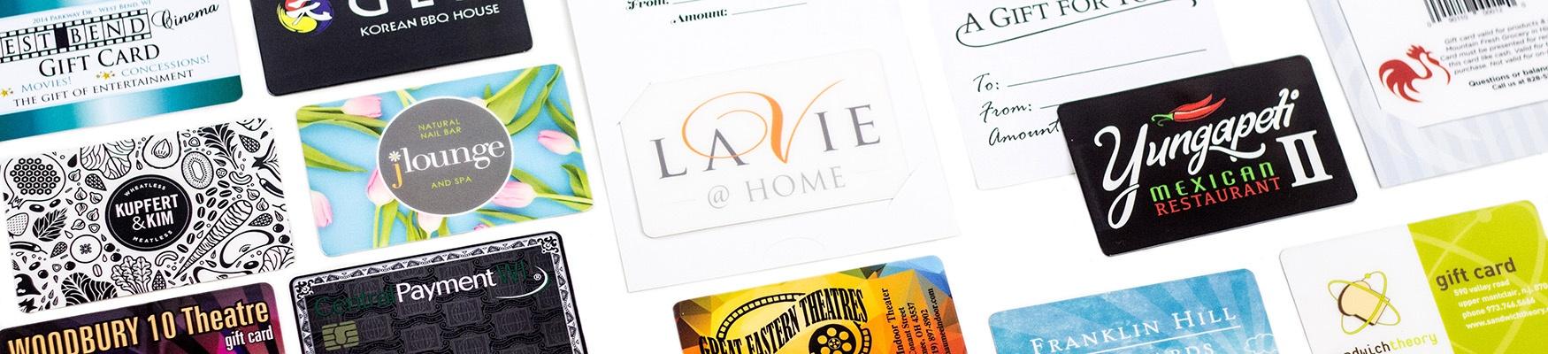 Gift-Card-Banner-Sample-6-1750x400.jpg