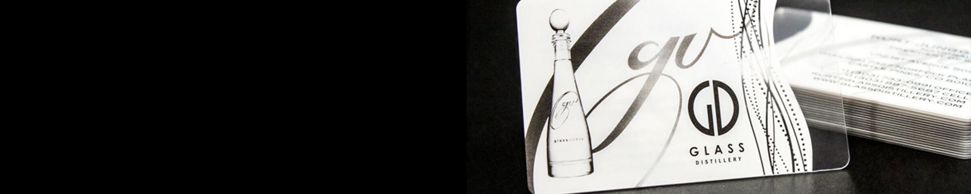 custom-business-card-2.jpg