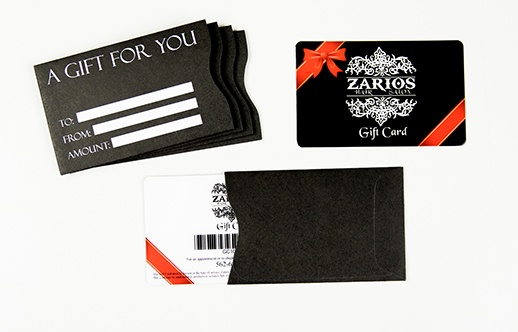 gift card holders  sleeves  u0026 envelopes